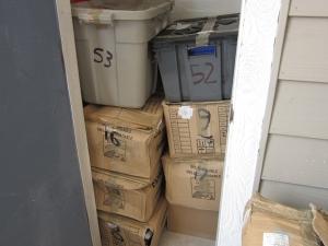 thatasianlookingchick.com-boxes-4