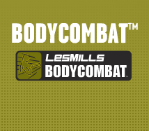 Body Combat release 65 tracklist – That Asian-Looking Chick