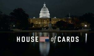 house-of-cards-season-2-trailer-00-630x378