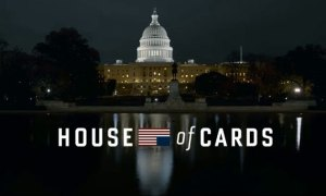 house-of-cards-season-2-trailer-00-630x378