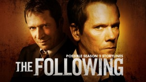 TheFollowings2story-710x400