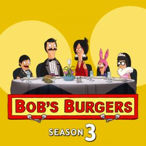 Bob's-Burgers-Season-3-500x500