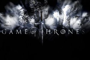 Game-of-Thrones-Season-3-1788115