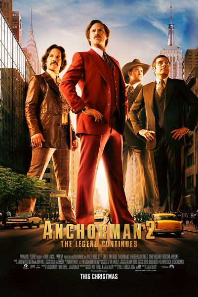 thatasianlookingchick.com-Anchorman2_Poster