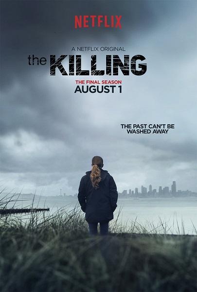thatasianlookingchick.cm-the-killing-season-4-poster
