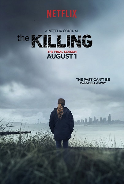 thatasianlookingchick.cm-the-killing-season-4-poster