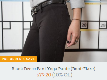 thatasianlookingchick.com-dresspantyogapantsbootflare