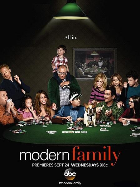 thatasianlookingchick.com-modernfamilys6