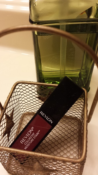 Revlon Colorstay Moisture Stain in Stockholm Chic (055)