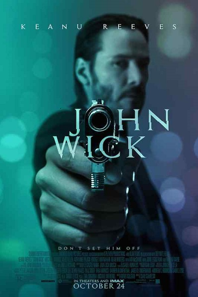 thatasianlookingchick.com-johnwickmovie