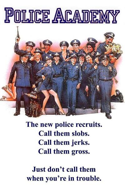 thatasianlookingchick.com-policeacademy