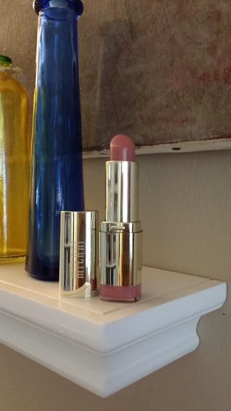 Milani Color Statement lipstick in 26 (Nude Crème)