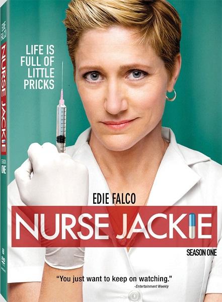 thatasianlookingchick.com-NurseJackie
