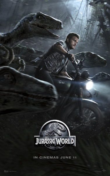 thatasianlookingchick.com-JurassicWorld2015