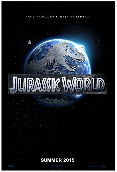 thatasianlookingchick.com-jurassicworld