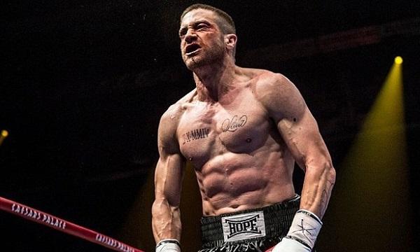 thatasianlookingchick.com-SouthpawJakeGyllenhaal