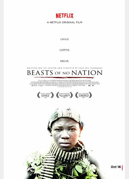thatasianlookingchick.com-BeastsOfNoNation2015