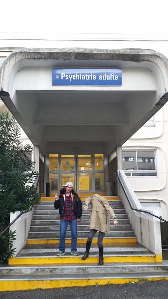 thatasianlookingchick.com-HospitalAntibes_exterior6