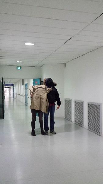 thatasianlookingchick.com-HospitalAntibes_interior6