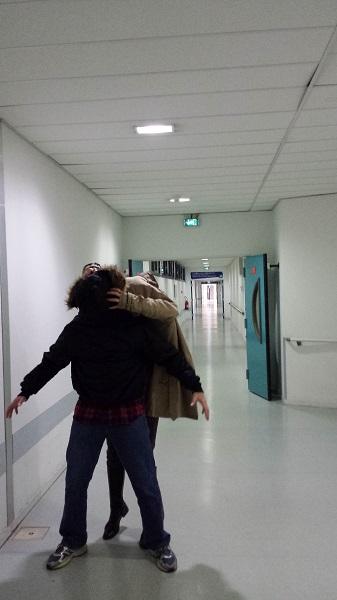 thatasianlookingchick.com-HospitalAntibes_interior7