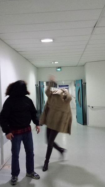 thatasianlookingchick.com-HospitalAntibes_interior8