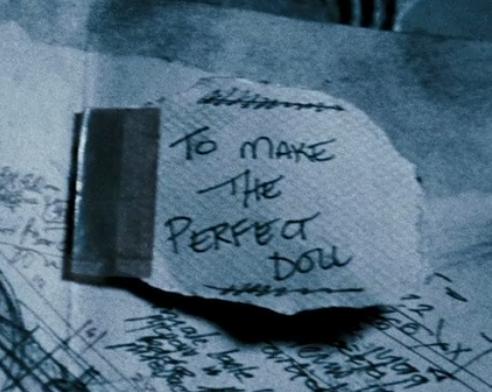 "(from ""Dead Silence"")"