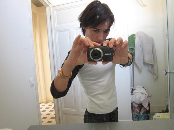August 29, 2012, Nice (France)