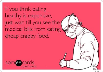 thatasianlookingchick.com-EatingHealthy