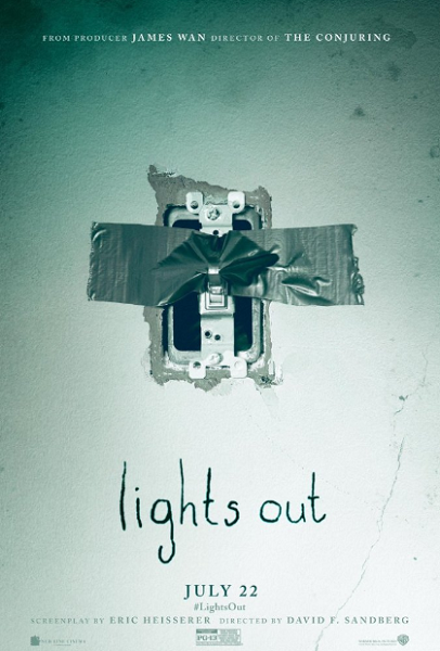thatasianlookingchick.com-LightsOut