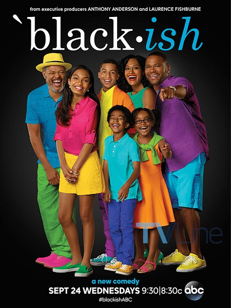 thatasianlookingchick.com-Black_ish