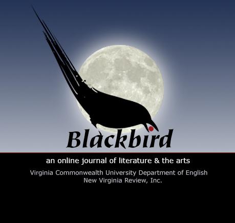 thatasianlookingchick-com-blackbird