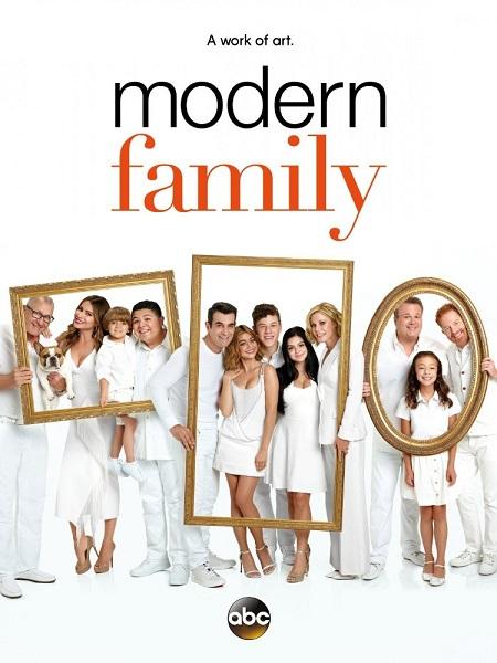 thatasianlookingchick-com-modernfamily