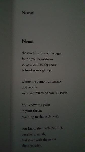 thatasianlookingchick-com-clr2011_poem_nonni1