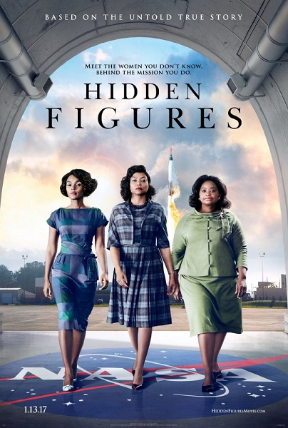 thatasianlookingchick-com-hiddenfigures