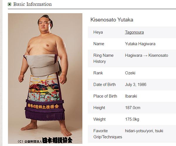thatasianlookingchick-com-sumorikishi_kisenosato