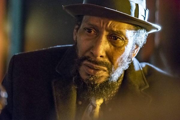 "THIS IS US -- ""Memphis"" Episode 116 -- Pictured: Ron Cephas Jones as William -- (Photo by: Ron Batzdorff/NBC)"